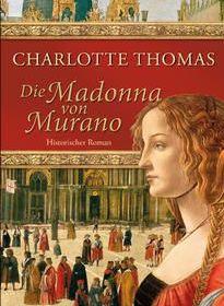Kostenlose Bücher auf iTunes – heute 1000seitiges Historiendrama aus Venedig