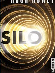 Kostenlose Bücher auf iTunes: Silo von Hugh Howey heute gratis