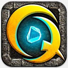 Gutes Jump and Run-Spiel für iPhone und iPad bis morgen Mittag kostenlos
