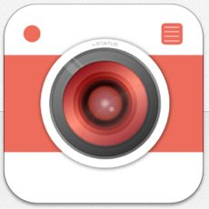 Mit inStatus Fotos schöner beschriften – App gratis und gleich zur Pro-Version upgraden