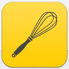 Kitchen Stories – Videos und Fotoanleitungen leckere Gerichte – alle Rezepte kostenfrei