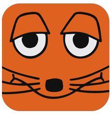 Die Maus App ist da: DieMaus für iPhone, iPod Touch und iPad