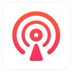 Gute Radio-App mit 20.000 Sendern gerade kostenlos – Du sparst 2 Euro beim Download