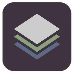 Stackables für iPhone und iPad kurzzeitig kostenlos: Erstelle außergewöhnliche Bilder mit Texturen und Masken