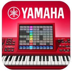 Feiertag für Musiker und DJs: Yamaha verschenkt sonst eher teure Apps für iPhone und iPad