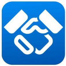 Dieses Jahr Abos und Verträge im Griff behalten – die App dafür ist gerade gratis