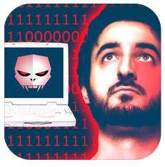 The Lost Chapter ist gerade kostenlos für iPhone und iPad: Detektivspiel mit spannender Story