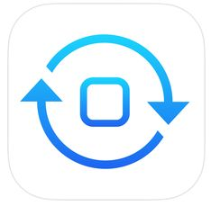 Einheiten und Währungen umrechnen – die Premium-App dafür ist gerade gratis