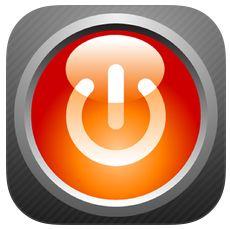 PC oder Mac per Fernbedienung auf iPhone oder iPad ausschalten