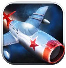 Sky Gamblers: Cold War per Gutscheincode kostenlos laden