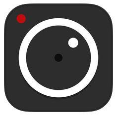 Eine der besten Kamera-Apps ist gerade gratis – Du sparst fünf Euro