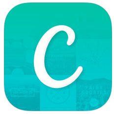 Erstaunliche Kreativ-App Canva verspricht tolle Ergebnisse in wenigen Sekunden
