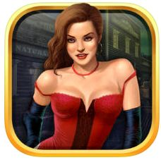 Golden Trails: Hidden Object Adventure Western in Premium-Version für das iPad heute gratis