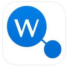 Lass Dich mal auf Wikipedia treiben – die App dafür ist gerade gratis