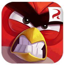 Angry Birds 2 erschienen – werden die Spieler selbst jetzt verärgert?