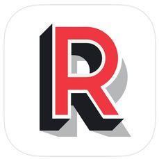 Mit Retype auf iPhone und iPad stilvoll Texte in Fotos einfügen – heute ist die Vollversion gratis