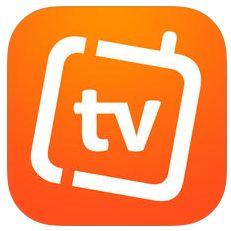 dailyme mit großem Herbst-Update: Kostenlose Fernseh-App mit mehr Programm