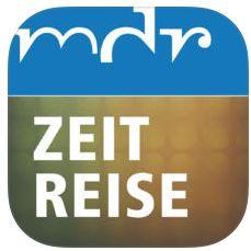 Zwei kostenlose Apps zur Wiedervereinigung – herzlichen Glückwunsch Deutschland!