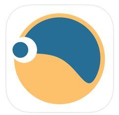 Das neue Spiel Brain Rebel für iOS und Android ermittelt Deinen IQ – und ist dabei nicht zimperlich