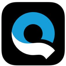 GoPro Quik Icon