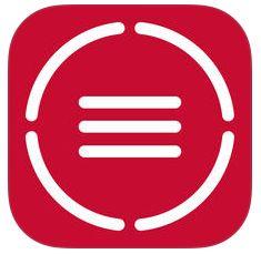 TextGrabber als App der Woche bis nächsten Donnerstag gratis