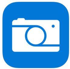 Eine neue App verspricht immer das perfekte Foto – und ist sogar kostenlos!