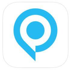 Offizielle Gamescom-App hilft beim Besuch und informiert auch alle, die nicht hinfahren