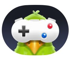 GamePigeon Icon