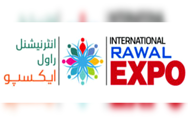 Five-day Int\u0027l Rawal Expo to start from April 17 Associated Press