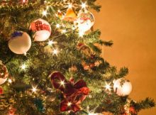 Practical-tips-for-a-Christ-centered-Christmas