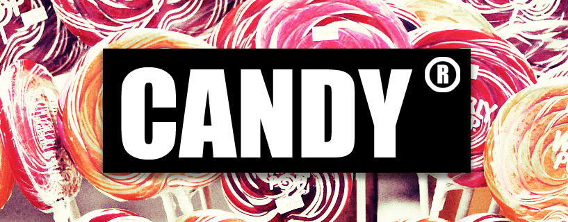 """Candy Crush Saga"" Creator Seeks to Trademark ""Candy"", Indie Game Developers Fight Back"