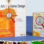 The Game Design Book That Every App Developer Should Own