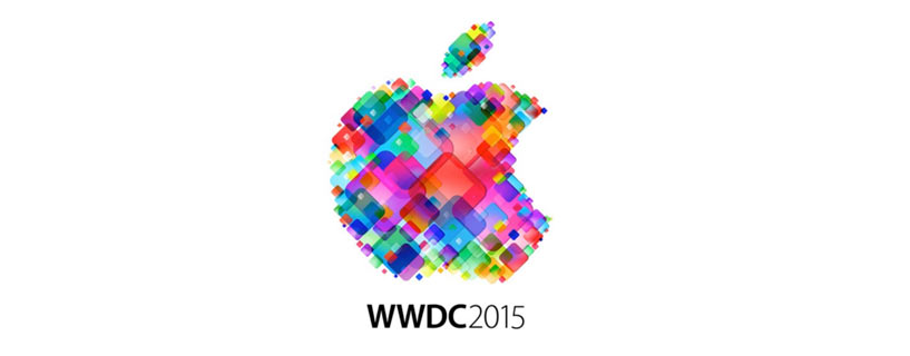 #WWDC15: Live Tweet Analysis of Apple's Developer's Conference Keynote Speech