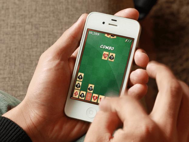 Aplicaciones: Miles de posibilidades en nuestras manos