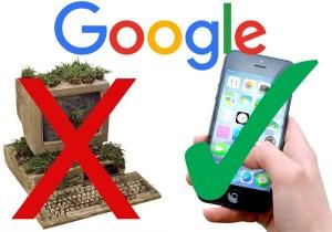 google_index_mobile
