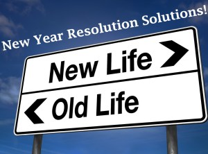 new-year-resolution-solutions-app