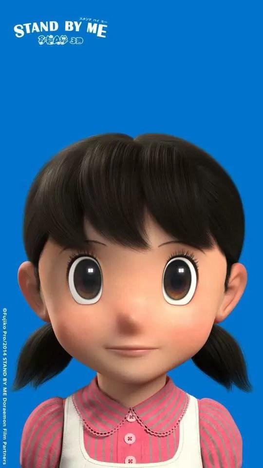 Lightsaber Iphone Wallpaper Stand By Me Doraemon Wallpaper 2 Appdisqus ข่าวสาร It ไทย