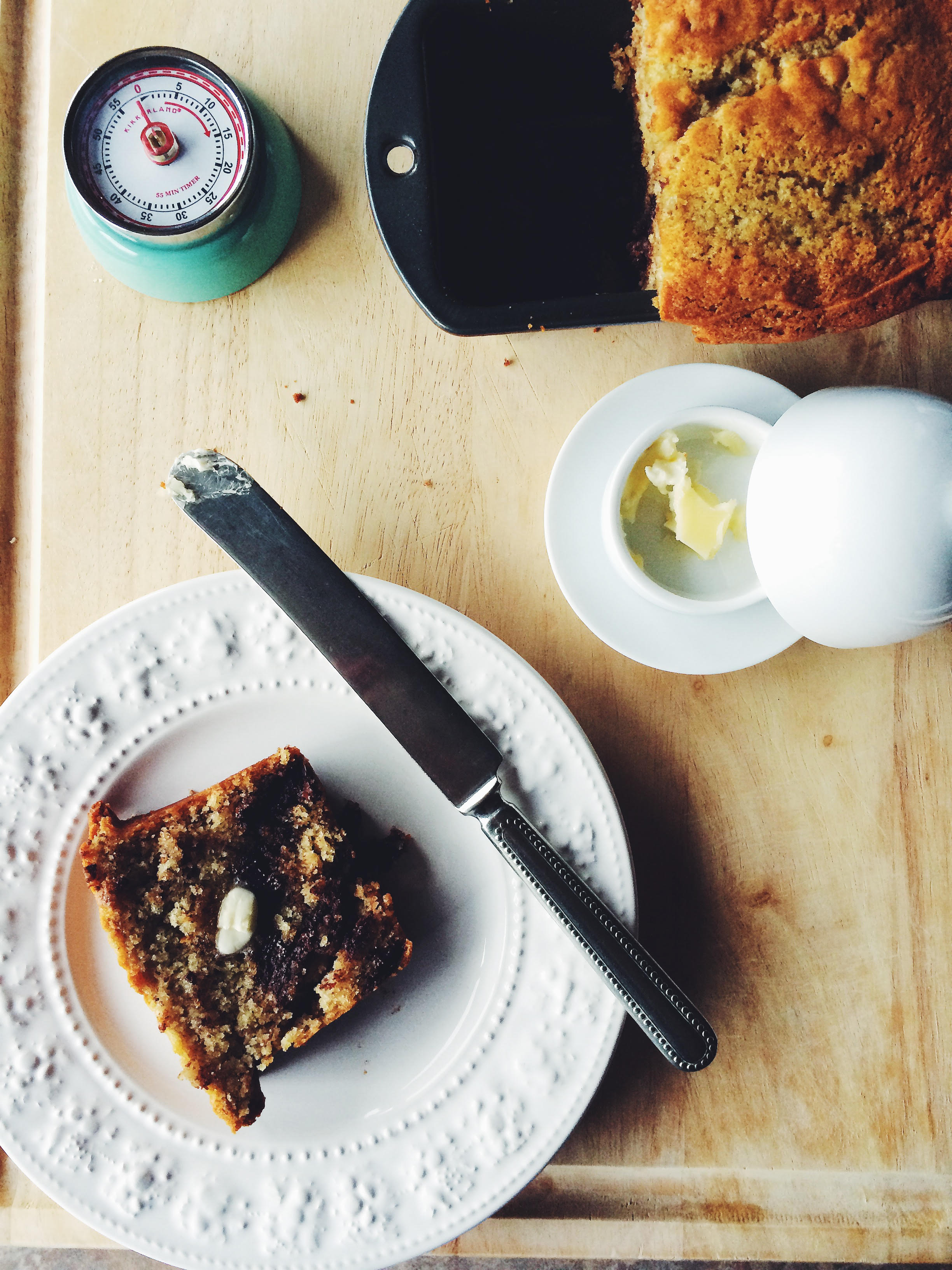 The best ever banana bread appeasing a food geek weve got wine cheese and cans of diet coke to keep us sustainedas if we would ever be legitimately hungry my mom and i are just hungry for life forumfinder Image collections