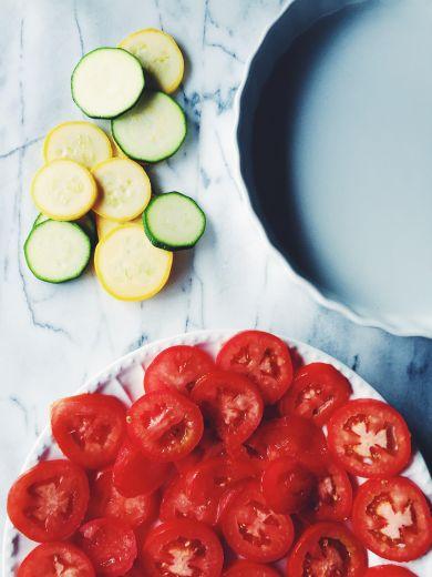 squash-tomato-tian-appeasing-a-food-geek