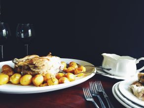 roast-chicken-appeasing-a-food-geek-02