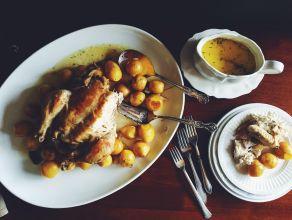 roast-chicken-appeasing-a-food-geek-04