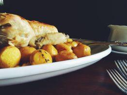 roast-chicken-appeasing-a-food-geek-09