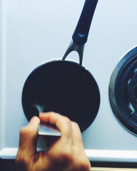 poached-eggs-appeasing-a-food-geek-14