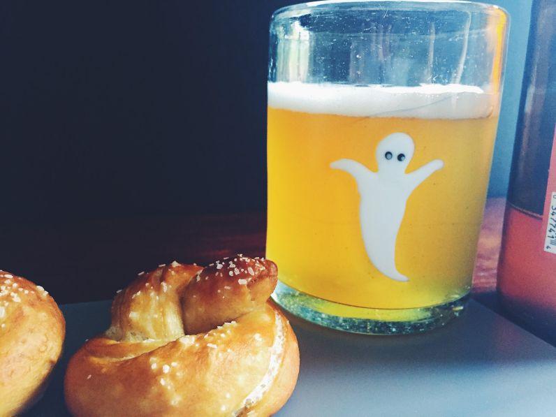 soft-pretzels-appeasing-a-food-geek-5