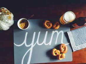 soft-pretzels-appeasing-a-food-geek-9
