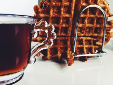 beer-waffles-appeasing-a-food-geek
