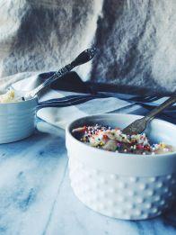 appeasing-a-food-geek-homemade-butter-5