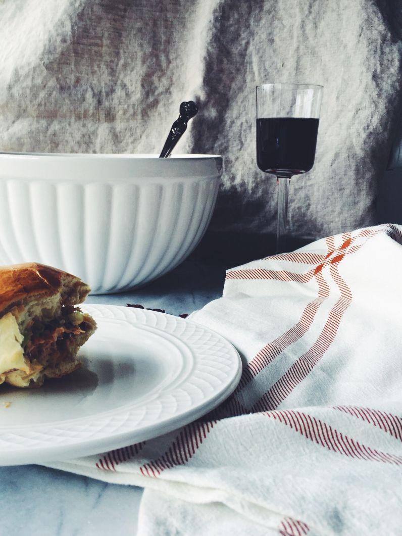 appeasing-a-food-geek-turkey-sandwich-7