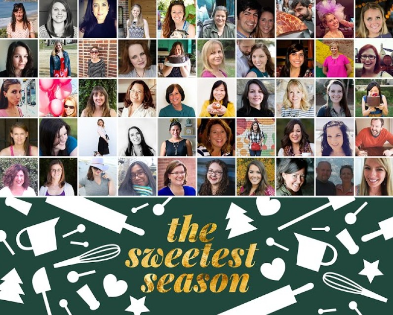 TheSweetestSeasonGIVEAWAY_Bloggers_2015