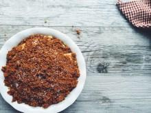 appeasing-a-food-geek-apple-brown-betty-14